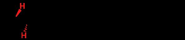 orbital diagram worksheet